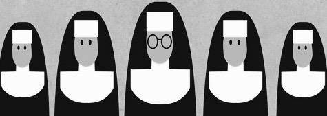 nuns (1)